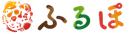 foot_logo[1]